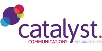 Catalyst Home